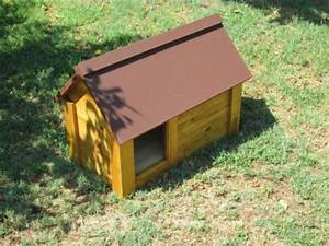 dog kennels for sale With large wooden dog kennels for sale