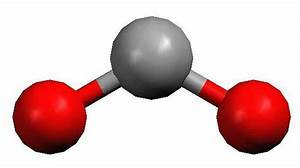 Quia - molecular shapes