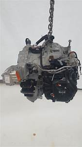 Used Transmission For Sale For A 2012 Hyundai Sonata