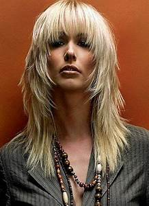 The 25+ best Long choppy hairstyles ideas on Pinterest ...