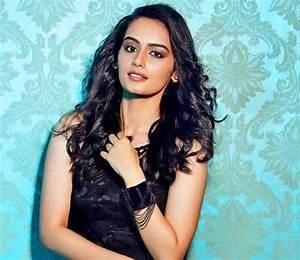 Manushi Chillar crowned Miss World 2017