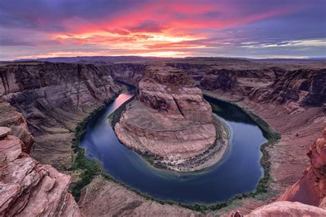 home horseshoe bend arizona