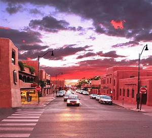 20 Fun  Free Things To Do In New Mexico