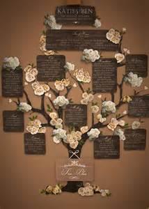 plan de table pour mariage 12 plans de table de mariage ingénieux pour placer vos invités avec audace mariage commariage