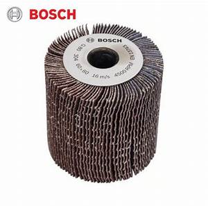 Bosch Prr 250 Es : bosch prr 250 es flap wheel 60mm 80 grit tools4wood ~ Dailycaller-alerts.com Idées de Décoration