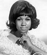 Aretha Franklin - Wikipedia
