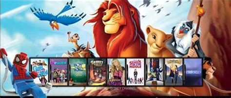Kodi How To, Information And