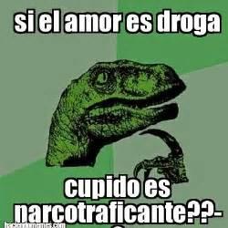 Memes De Amor - muchos memes de amor y otras cosas en este blog muy graciosos memes de todo tipo pinterest