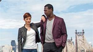 NBC Summer Series 'Taxi: Brooklyn,' Based On Luc Besson ...