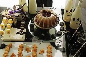 Gruselige Halloween Deko : deko ideen halloween party raum und m beldesign inspiration ~ Markanthonyermac.com Haus und Dekorationen