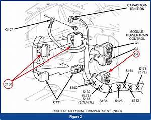 Diagram  2001 Pt Cruiser Wiring Harness Full Version Hd