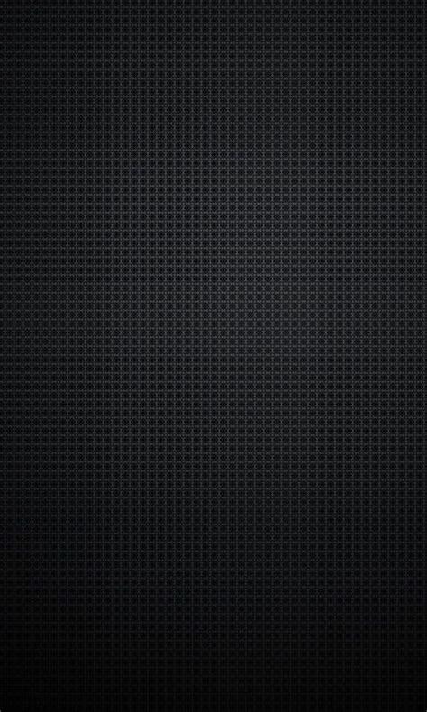Download 480x800 Dark Background Cell Phone Wallpaper
