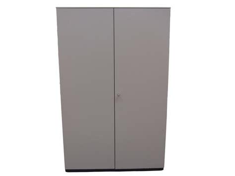 armoire bureau occasion armoire haute bene 120x190 occasion adopte un bureau