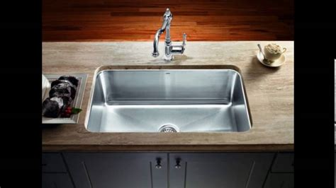 undermount kitchen sink single bowl undermount kitchen sinks 6526