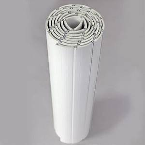 Lame Volet Roulant Alu : tablier lame alu 39 sur mesure ~ Melissatoandfro.com Idées de Décoration