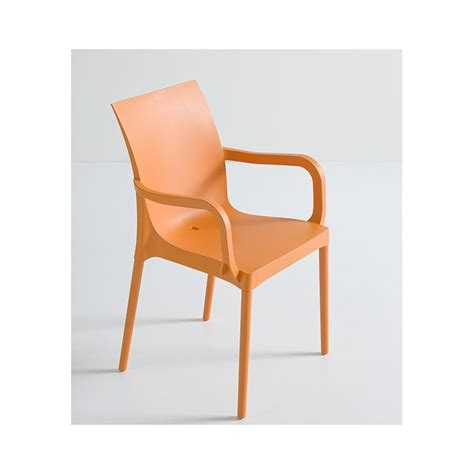 chaises b b chaise design iris b par gaber