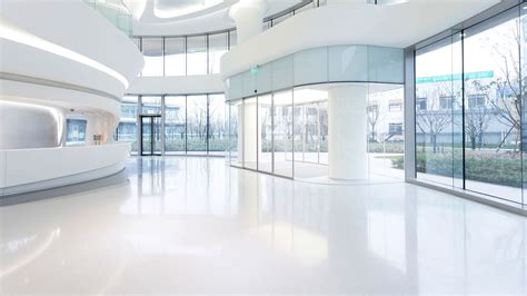 Office Cleaning Company  Office Building Cleaning