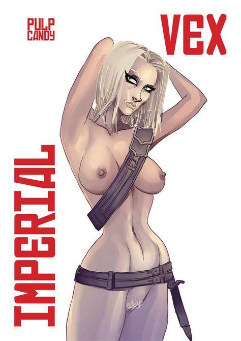 Pulpcandy Skyrim Hentai Online Porn Manga And Doujinshi