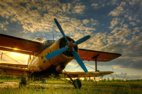 lessons  early aviation  bessie coleman