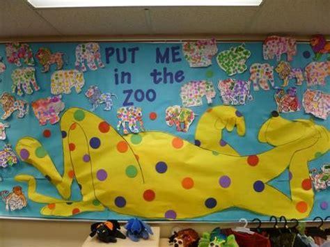 58 best bulletin boards dr seuss images on 391 | b6ec54b91cd1633df9cdc46de64cbede zoo bulletin board preschool bulletin boards