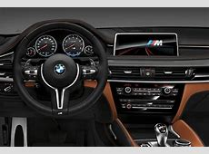 BMW X6 M Price in India, News, Reviews & Photos The