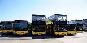 Bvg Shop Berlin : berlin spandau bvg f hrt im westen neue schnellbuslinien ein bezirke berlin tagesspiegel ~ Orissabook.com Haus und Dekorationen