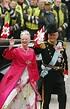 Royal Family Around the World: Denmark's Prince Henrik ...