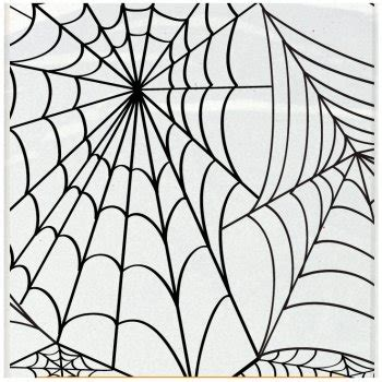 nappe plastique toile d araign 233 e pour l anniversaire de votre enfant annikids
