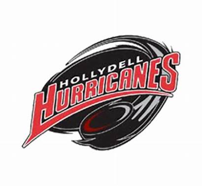Hurricanes Hollydell Hockey Arena Ice Clubs