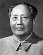 Mao Tse-tung Biography, Life, Interesting Facts