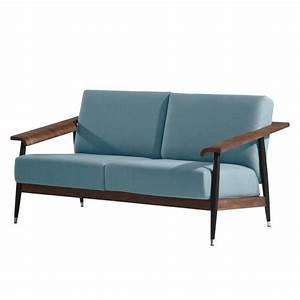 Große Couch In Kleinem Raum : 76 besten designklassiker lieblingsm bel bilder auf ~ Lizthompson.info Haus und Dekorationen