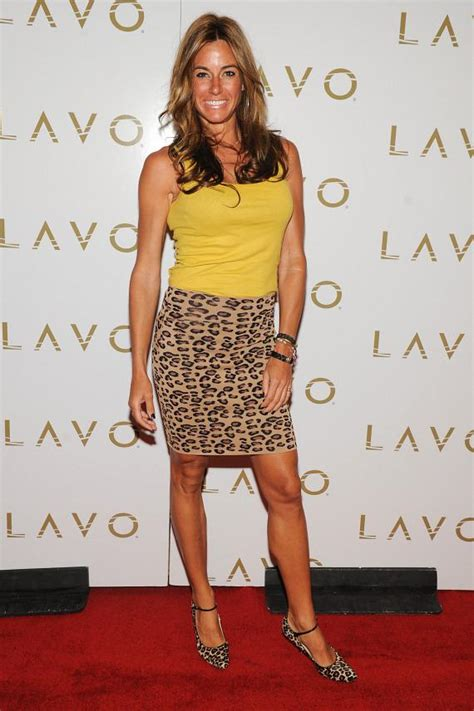 kelly bensimon   real housewives   york city