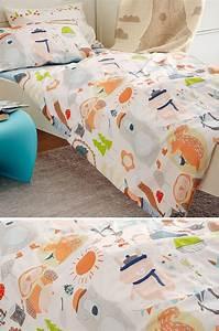 Betten Für Kinderzimmer : pin von auf babyzimmer in 2019 kinder zimmer kinderzimmer und baby bettw sche ~ Eleganceandgraceweddings.com Haus und Dekorationen
