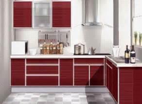 kitchen furniture price kitchen cabinets cheap kitchen and dining