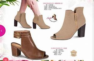 Saga Mujer Mujer Falabella Zapatos Falabella Falabella Saga Zapatos Zapatos  Saga 1qZar1 ce22b5abe24