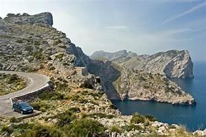 Autovermietung Auf Mallorca : mietwagen mallorca ab chf 5 tag bei mietwagencheck ch buchen ~ Kayakingforconservation.com Haus und Dekorationen