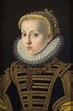 Archduchess Catherine Renata of Austria - Wikipedia