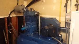 Air Compressor Muffler  Silencer  Comparison