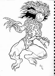 Best Venom Coloring Pages Ideas And Images On Bing Find What You