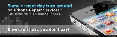 iphone repair henderson iphone 4 repair in las vegas and henderson at ccrepairz 3136