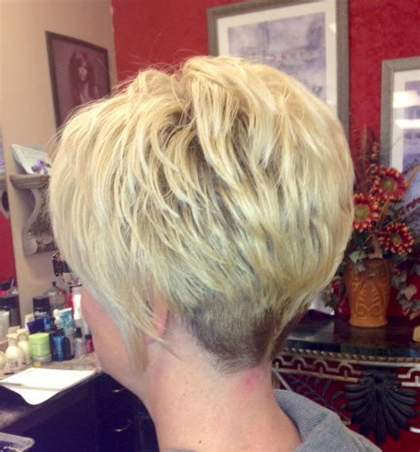 Pixie Stacked Hairstyles by 96 Best Celia Images On Hairstyle
