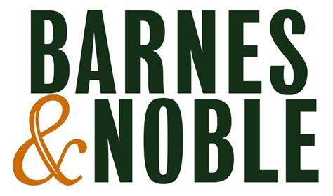 barnes and noble inc to files suit against barnes