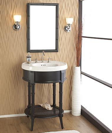 fairmont designs usa kitchens  baths manufacturer