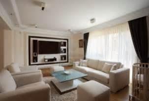 modern living room ideas for small spaces pics photos modern furniture in small living room interior decorating designs