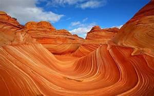 The, Wave, Coyote, Buttes, North, U0026, South, Arizona, U0026, Utah