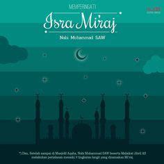 isra  miraj images islam al isra wal miraj