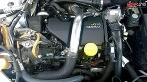 Megane 3 1 5 Dci 110 : motor fara subansamble renault megane 3 1 5 dci 110 cp 2011 cod k9k 836 110 cp ~ Gottalentnigeria.com Avis de Voitures
