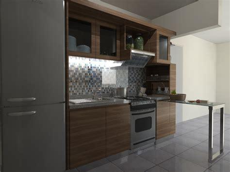 Kitchen Set by Apartment Kitchen Set Homesfeed