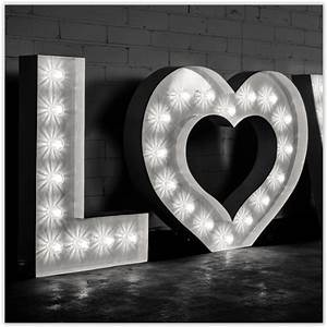 rent letters rent marquee letters With love marquee letters for rent