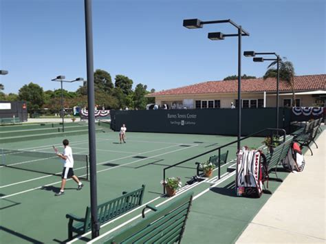 barnes tennis center 2011 usta 16 18 national junior tennis chionships